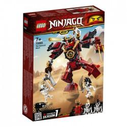 LEGO NINJAGO 70665 ROBOT...
