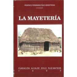 La Mayetería