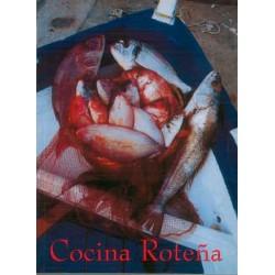 Cocina Roteña