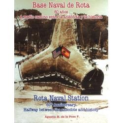Base Naval de Rota - 60...