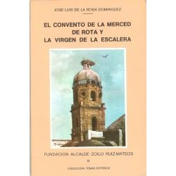 El Convento de la Merced de...