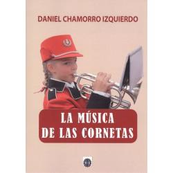 La musica de las cornetas
