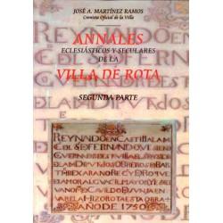 Annales de Rota Volumen 2