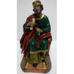 Herodes de 21 cm