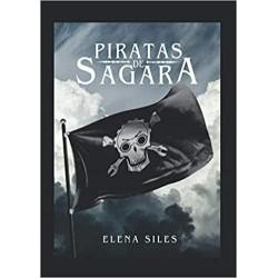 Piratas de Sagara