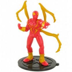Figura Comansi Iron Spider...