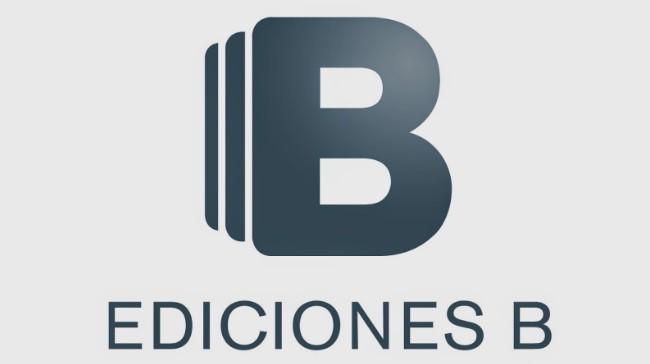 B (Ediciones B)