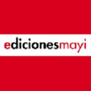 Ediciones Mayi
