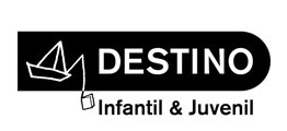 Destino Infantil & Juvenil