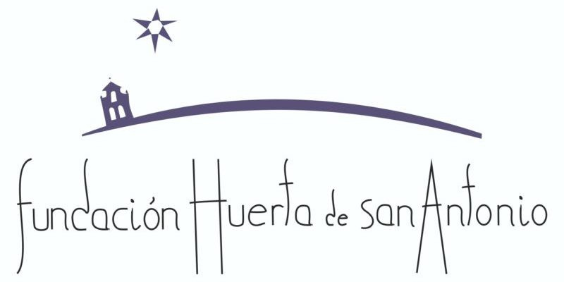 Fundación Huerta de san Antonio