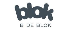 B de Blok (Ediciones B)