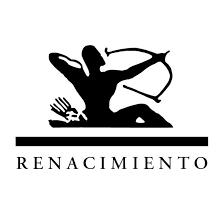 Editorial Renacimiento