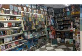 Libreria Tartessos